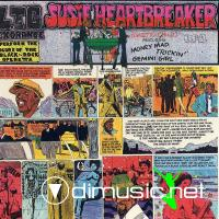 LTG Exchange – Susie Heartbreaker - 1975