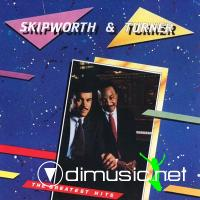 Skipworth and Turner - Greatest Hits