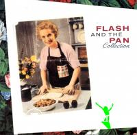 Flash And The Pan - Collection (1990)