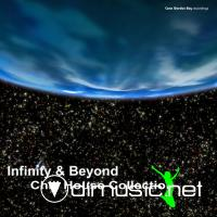 VA - Infinity & Beyond Chill House Collection (2012)