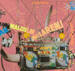Malcolm McLaren ‎– Duck Rock (1983)