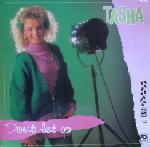 Tasha - Dont Let Go - ARS 3695