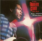 Robert Cray Band - False Accusations (1985)