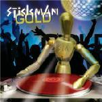 Various - Stickman Gold 2010