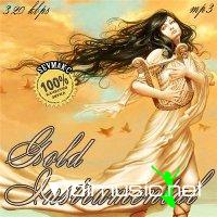 Gold Super Instrumental Vol.2 (2012)