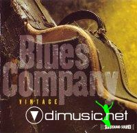 Blues - Company Vintage (1995)