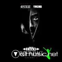 Ace Hood - Body Bag Vol 2 (2012)