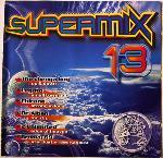 Various - Super Mix Vol.1 - Vol.13 [COLLECTOR] (1987 - 1998)