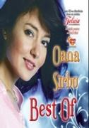 Oana Sarbu - Best Of (2009)