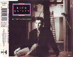 Rick Astley - Hold Me in Your Arms (1988) (Remixes) MAXI