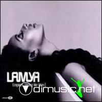 Lamya - Empires (Remixes) - (Dance Vault Mixes - (Bring Me Men) Empires - Federico Monachesi