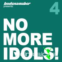 VA - No More Idols! 4 (2012)