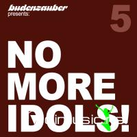 VA - No More Idols 5 (2012)