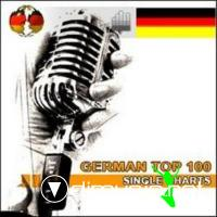 German Top100 Single Charts (03 09 2012)