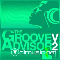 VA - The Groove Advisor, Vol. 2 (2012)