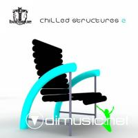 VA - Chilled Structures 2 (2012)