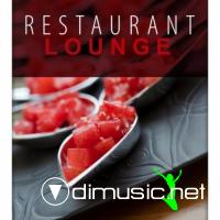 VA - Restaurant Lounge (Very Best of 2012) (2012)