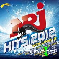NRJ Hits 2012 Volume 2 (2012)
