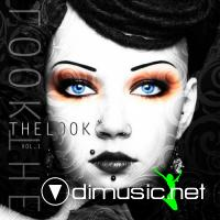 VA - The Look Vol. 1 (2012)