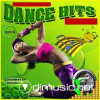 DANCE HITS Vol 266