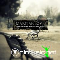 Martian Love - Post Afternoon.Drama.Postcards (2012)