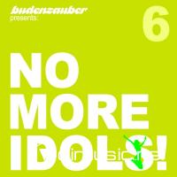 VA - No More Idols 6 (2012)
