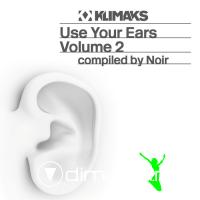 VA - Use Your Ears (Volume 2)(2011)