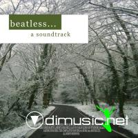 VA - Beatless: A Soundtrack (2012)