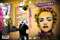 Madonna - Celebration - The Video Collection (2009)