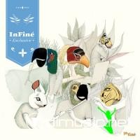 VA - InFine Exclusive (2012)