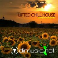 VA - Lifted Chill House (Compiled by ReUnited)(2012)