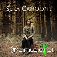 Sera Cahoone - Deer Creek Canyon (2012)