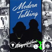 Various - Modern Talking Arnyekaban 1