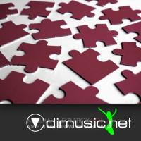 VA - Minimal Puzzlebox Vol 3 - A Selection of Minimal Electro Music (2012)