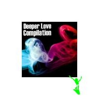 VA - Deeper Love Compilation (2011)