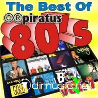 Best of 80s Hard,Glam,Hair,Sleaze Rock & Metal - 10 CDs 2012