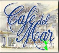 Cafe Del Mar Vol.XVII (2011)