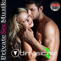 Private Sex Music (2011)