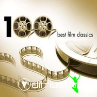100 Best Film Classics (6CD) (2006)