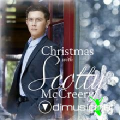 Scotty Mccreery – Christmas with Scotty Mccreery (2012)