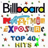 US Billboard Hot 40 (2012)