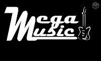 2012 Mega Music Pack (RnB Electro House Dance Hip-Hop) (2012)
