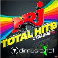 NRJ Total Hits - 2012 Vol. 2