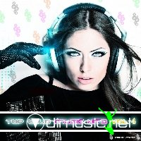 Top Club Music Hits Vol.4 [2012]
