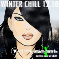 VA - Winter Chill 12.10 (2010)