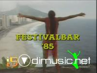VA - Festivalbar 1985 (2 X DVD5 + AVI)