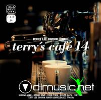 Terry's Cafe 14 (2012)