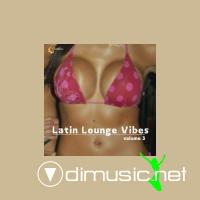 VA - Latin Lounge Vibes Vol.3 (2012)