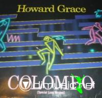 Howard Grace - Colombo