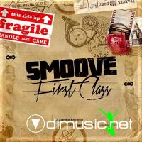 Smoove – First Class (2012)